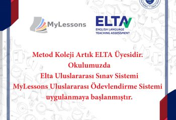 elta ve Mylessonsinst